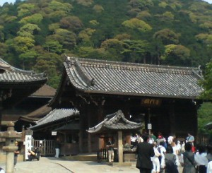 kyototemple-02