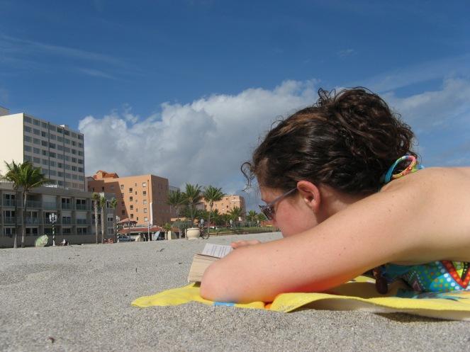 Bahamas2008 397