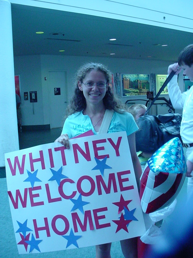 Welcomehome.05