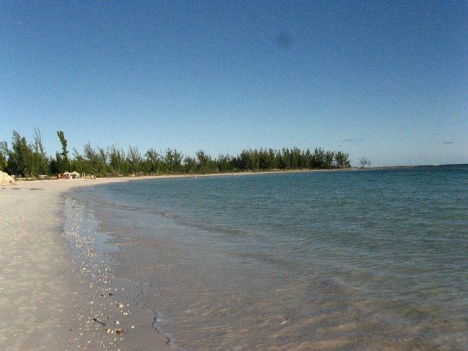 Bahamas2008 163